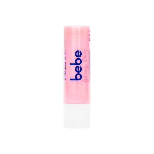 Bebe Young Care Lipstick Perlglanz - 1
