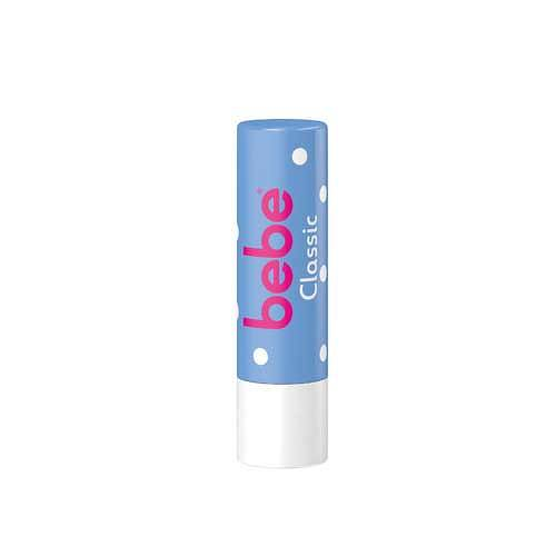 Bebe Young Care Lipstick Classic - 1