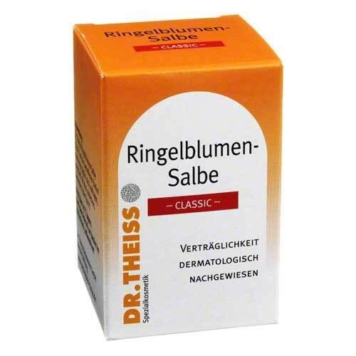 PZN 00323660 Salbe, 50 ml