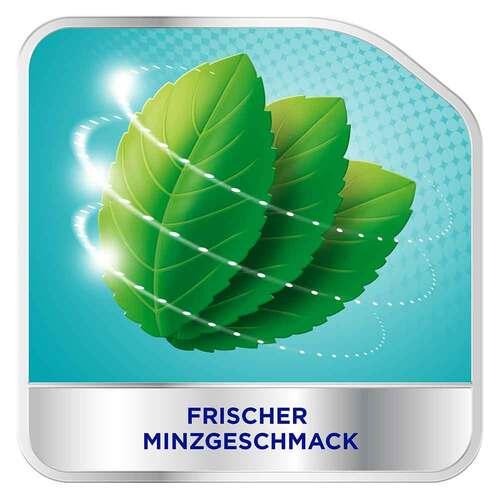 Corega ultra Haftcreme Frisch - 4