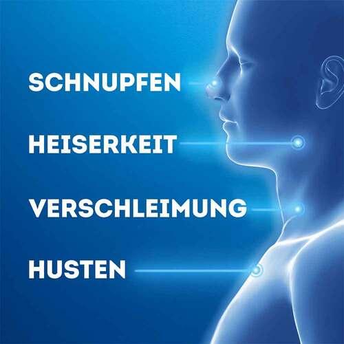 WICK VapoRub Erkältungssalbe - 2