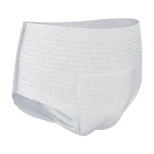 Tena Pants Super small 65 - 85 cm Confiofit Einwegh. - 2