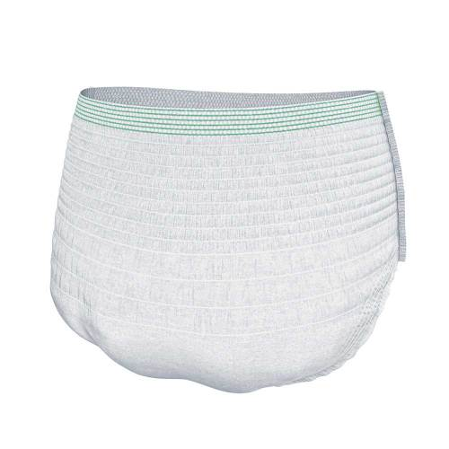 Tena Pants Super small 65 - 85 cm Confiofit Einwegh. - 3