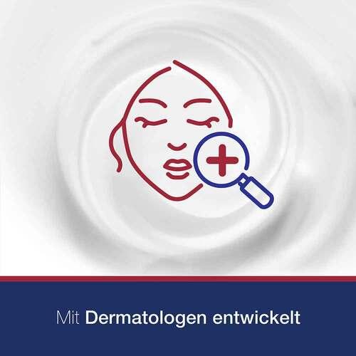 Neutrogena norweg.Formel Intense Repair Lippenbal. - 2