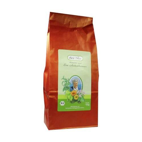 PZN 00427951 Tee, 175 g