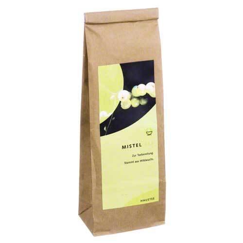 Mistel Tee - 1