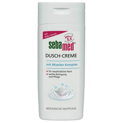 Sebamed Duschcreme - 1