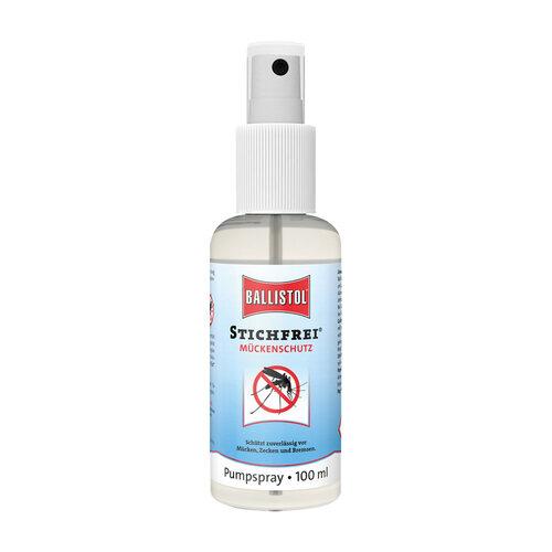 PZN 00563542 Spray, 100 ml