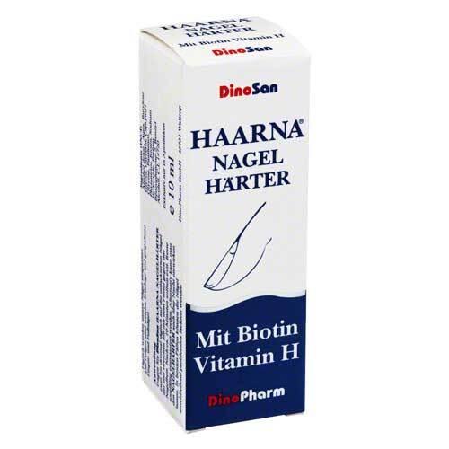 PZN 00567623 Körperpflege, 10 ml