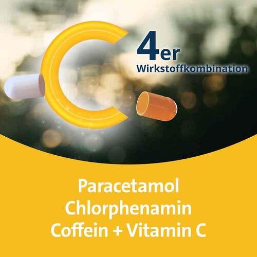Grippostad C Hartkapseln - 3