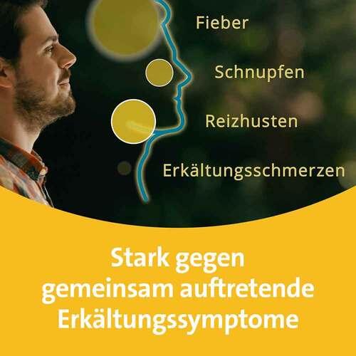 Grippostad C Hartkapseln - 4