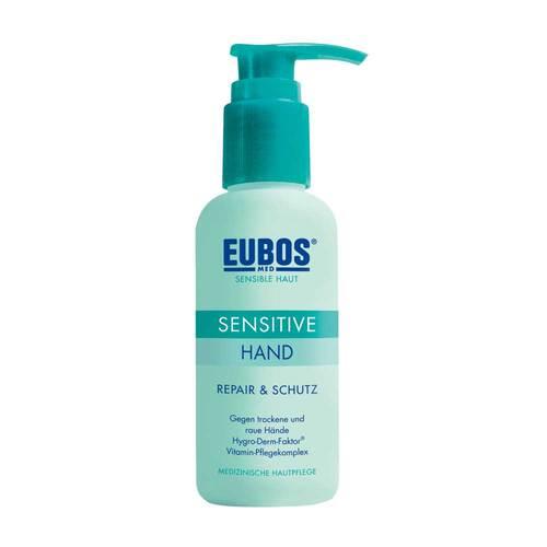 Eubos Sensitive Hand Repair +  - 1