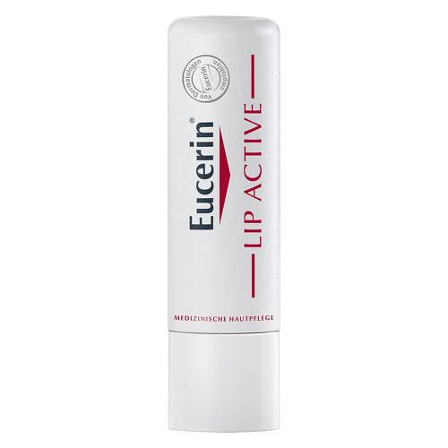 Eucerin Lip Aktiv Stift - 1