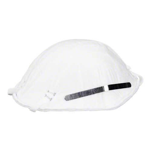 Mundschutz FFP2 Halbmaske - 1