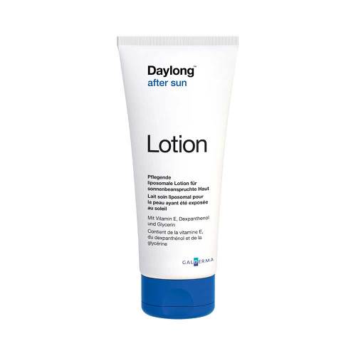PZN 00708408 Lotion, 200 ml