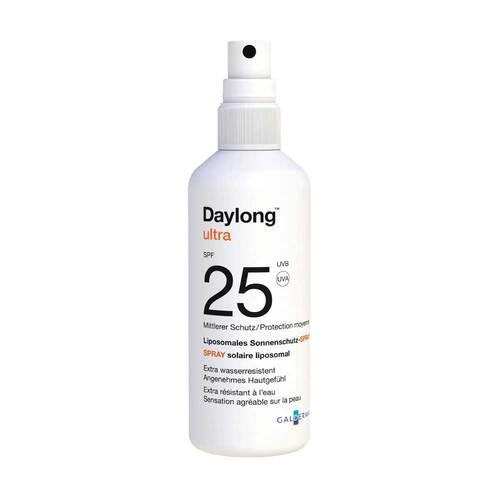 PZN 00712858 Spray, 150 ml
