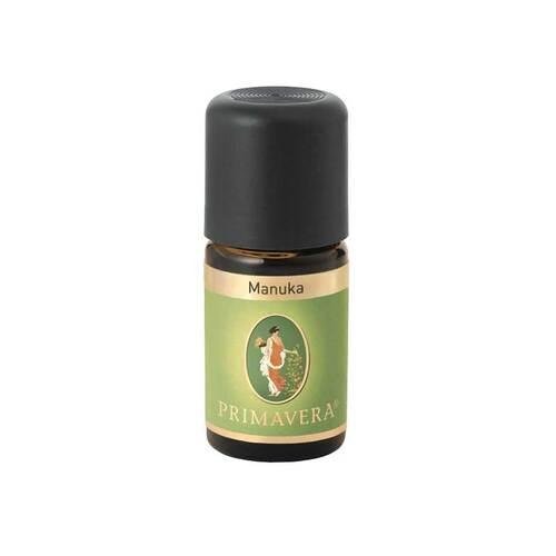 Manuka Öl ätherisch - 1
