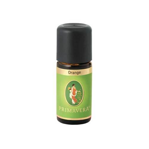 PZN 00721231 Ätherisches Öl, 10 ml