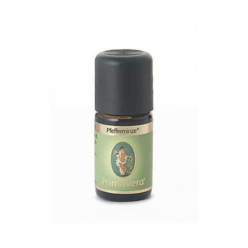 PZN 00721478 Ätherisches Öl, 10 ml
