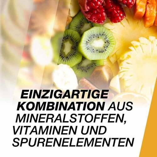 Frubiase Sport Brausetabletten - 2