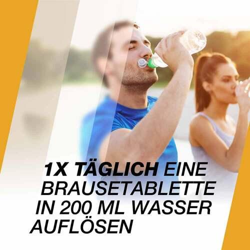 Frubiase Sport Brausetabletten - 3