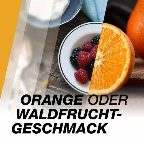Frubiase Sport Brausetabletten - 4