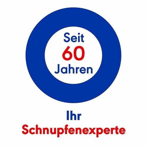 Otriven 0,05% Nasentropfen für Kinder - 4