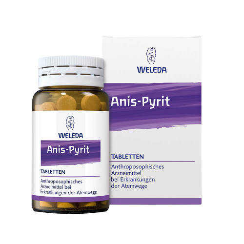 PZN 00761704 Tabletten, 80 St