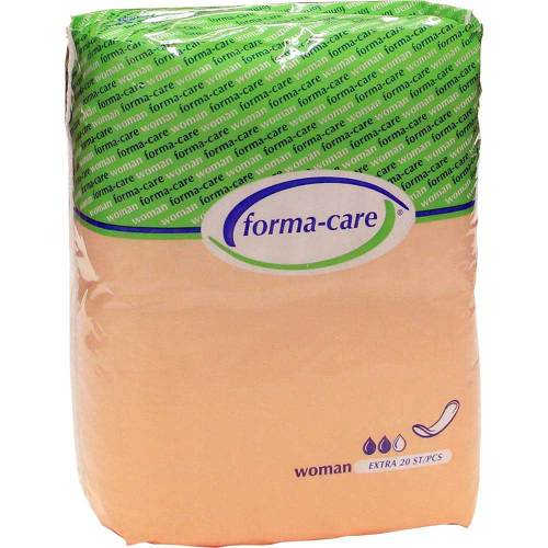 Forma Care woman extra - 1