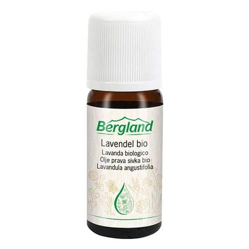 PZN 00826993 Ätherisches Öl, 10 ml