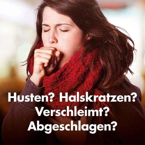 Umckaloabo Flüssigkeit - 2