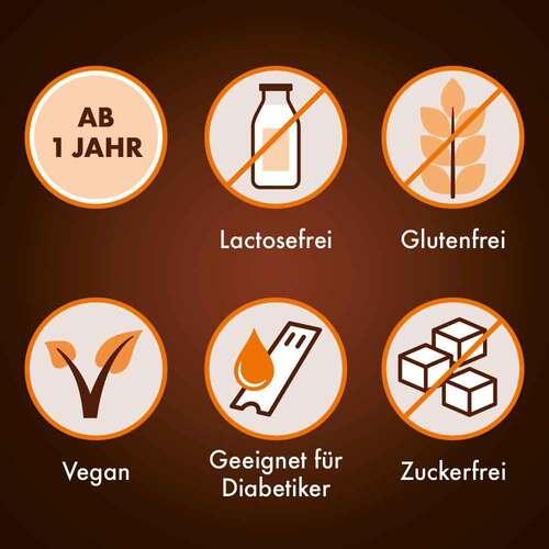 Umckaloabo Flüssigkeit - 4