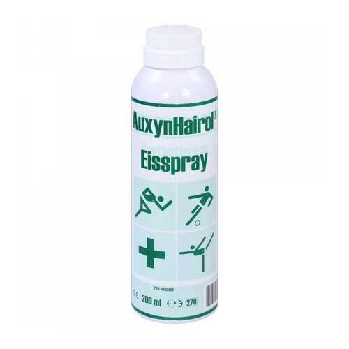 Eisspray - 1