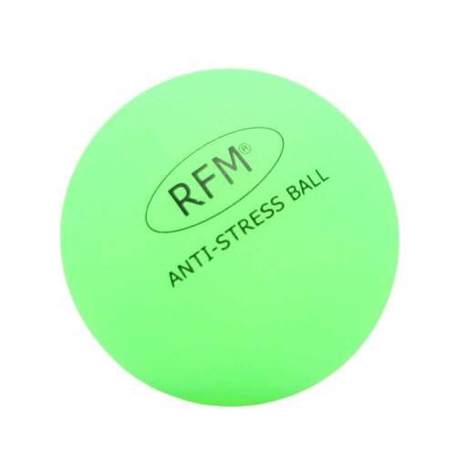 Anti Stress Ball farblich sortiert - 1
