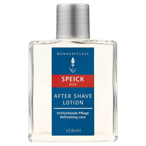 Speick Men After Shave Lotion - 1