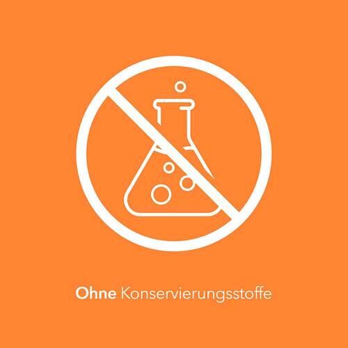 Nasenspray ratiopharm Erwachsene - 3