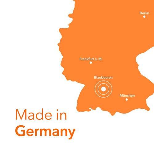 Nasenspray ratiopharm Erwachsene - 4