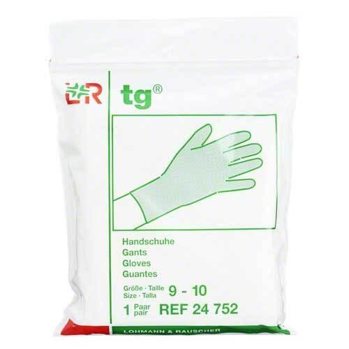 PZN 01020045 Handschuhe, 2 St