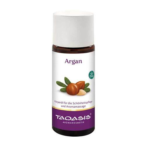 Arganöl Bio - 1