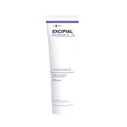 Excipial Hydrocreme - 1