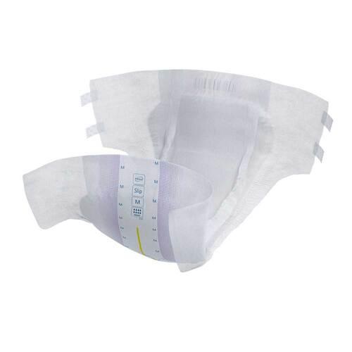 Tena Slip maxi medium - 2