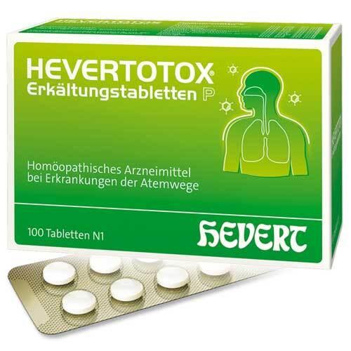 PZN 01173688 Tabletten, 100 St