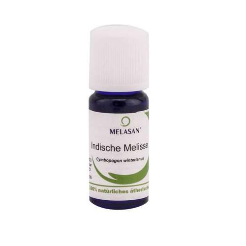 Melisse Öl ätherisch - 1