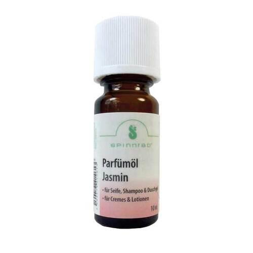 Jasmin Parfümöl - 1