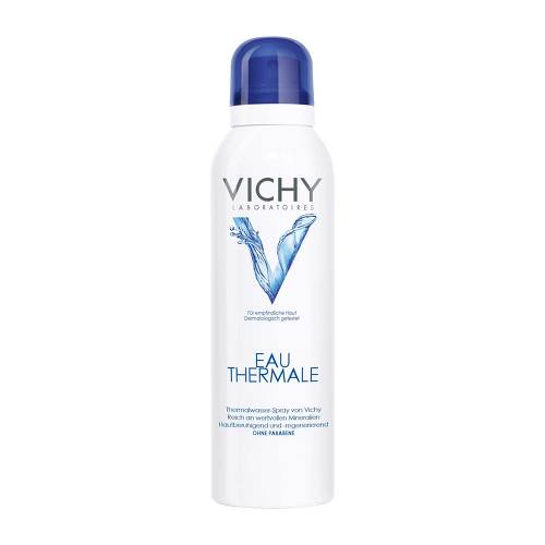 Vichy Thermalwasser Spray - 1