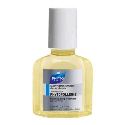 PZN 01256894 Lösung, 25 ml