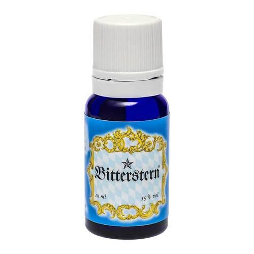 Bitterstern Mixtur - 1