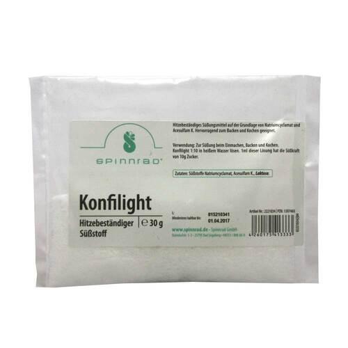 Konfilight HT - 1