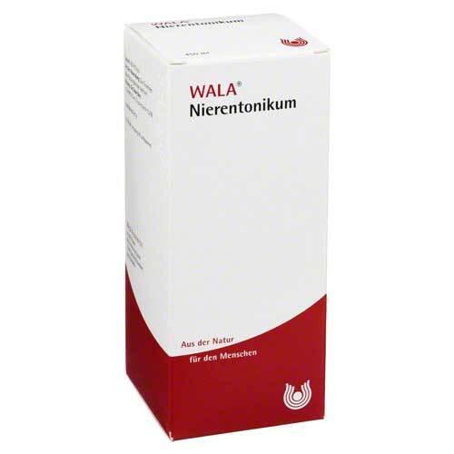 PZN 01443739 Tonikum, 450 ml