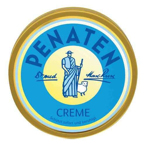 Penaten Creme - 1